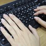 Хакеры украли у россиян более миллиарда рублей, атаковав банки