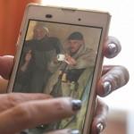 Борт с телами погибших в Сирии российских военных прибыл в Ростов
