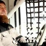 Школьник из Казахстана обещал побить детей Кадырова