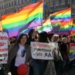 В РПЦ заявили, что хотят исправить сексуальную ориентацию геям