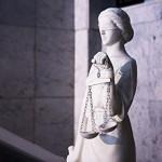 В Испании стартовал суд по делу о членах «тамбовской ОПГ» — «друзьях» Путина