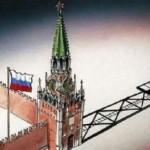 В России панический отток капитала