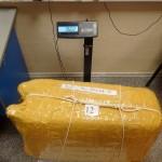 СМИ: аргентинские наркобароны обманули кремлевских диллеров и продали сильно разбавленный кокаин