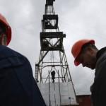 Украина — вторая в Европе по запасам газа после Нидерландов