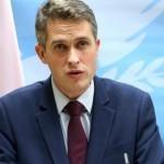 Министр обороны Британии: Угроза от России больше, чем от терроризма