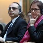 РФ останется под санкциями до возвращения Крыма под контроль Украины, — посол США
