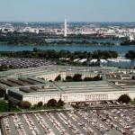 Пентагон: Импорт из Китая материалов для военпрома угрожает нацбезопасности США