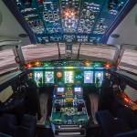 Источник рассказал о «ругани и криках» пилотов Ан-148 перед крушением