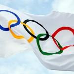 Двое российских спортсменов не попали на Олимпиаду из-за ошибки МОК