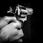 Источник: Убийства Вороненкова и Жилина связаны друг с другом