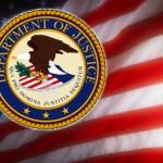 США потребуют выдачи обвиненных во «вмешательстве» россиян
