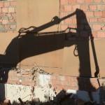 Подмосковные дачники безнадежно просят президента РФ предотвратить массовый снос их домов
