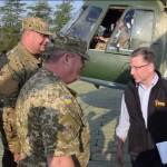 Волкер: Новыми санкциями США признали, что РФ контролирует часть Донбасса