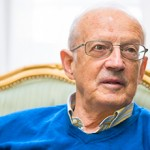 «Кремлевский доклад нанес серьезный удар по Путину» — Пионтковский