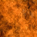 На Курской АЭС произошел пожар, отключен энергоблок