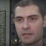 Источник : Российских боевиков отправляют в Сирию специально,  чтобы «утилизировать» (видео)