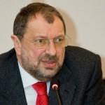В Испании депутата Госдумы хотят посадить на 5,5 лет