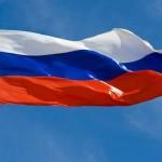 МОК не разрешил спортсменам из России пройти под флагом страны на Олимпиаде