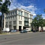 Бывший сотрудник рассказал о работе на «фабрике троллей» в Петербурге