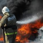 В Петербурге взорвался дом