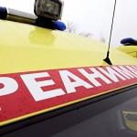 Сотрудников таганрогского предприятия массово отравили таллием
