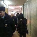 В Москве девушку пытались продать в сексуальное рабство за 1,5 млн рублей