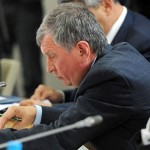 «Коммерсантъ» сообщил о желании Сечина получить льготы на 145 млрд рублей