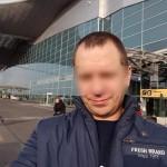 Двое свердловчан задержаны «безопасниками» ЧВК Вагнера за утечку данных о потерях в Сирии