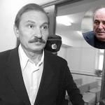 Соратника Березовского Николая Глушкова задушили в Лондоне собачьим поводком