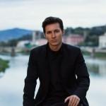 Павел Дуров: «Угрозы заблокировать Telegram не принесут результатов»