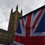Еще пять стран собираются выдворить российских дипломатов