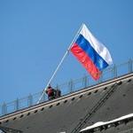 The Times: 20 стран Европы выдворят российских дипломатов из-за отравления Скрипалей