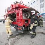 Семьям жертв пожара в Кемерово выплатят по миллиону рублей
