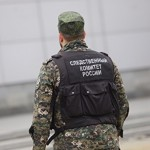 Под Новгородом увидевший «оборотней» мужчина застрелил полицейского и погиб при штурме