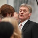 Путин не собирается прилетать в Кемерово — пресс-служба