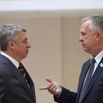 «А зачем вам выборы» — Комитет Заксобрания поддержал отмену прямых выборов главы Екатеринбурга