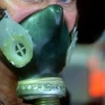 Жителям Волоколамска перестали выдавать маски и респираторы. Они закончились