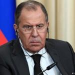 Москва не намерена отвечать на ультиматум Лондона по делу Скрипаля