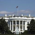 Белый дом назвал высылку дипломатов из РФ знаком ухудшения отношений между странами