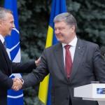 Аспирант НАТО: что значит новый статус Украины?