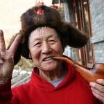 Турбизнес: Все побережье Байкала оккупируют китайские туристы