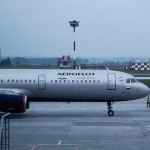 В Британии заявили об отсутствии связи между обыском российского самолета и «делом Скрипаля»