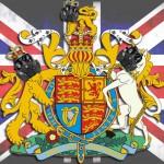 В Британии установили вещество, которым отравили Скрипаля