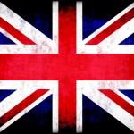 В Британии назвали версии отравления Скрипаля