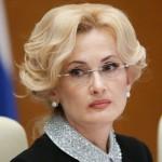 Затраты на «пакет Яровой» составят десятки миллиардов рублей