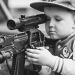 Нет никакой милитаризации России и не будет — Павел Пряников
