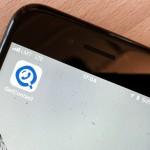 Топ русского App Store возглавили приложения, выкачивающие все номера из телефонной книги. Не устанавливайте их!