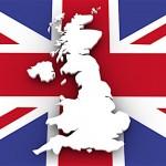 МИД Британии пригрозил проверить на коррупцию российских олигарх