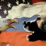 СМИ узнали о грозящих России санкциях США в связи с отравлением Скрипаля