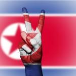 СМИ: Ядерный полигон в КНДР непригоден для использования